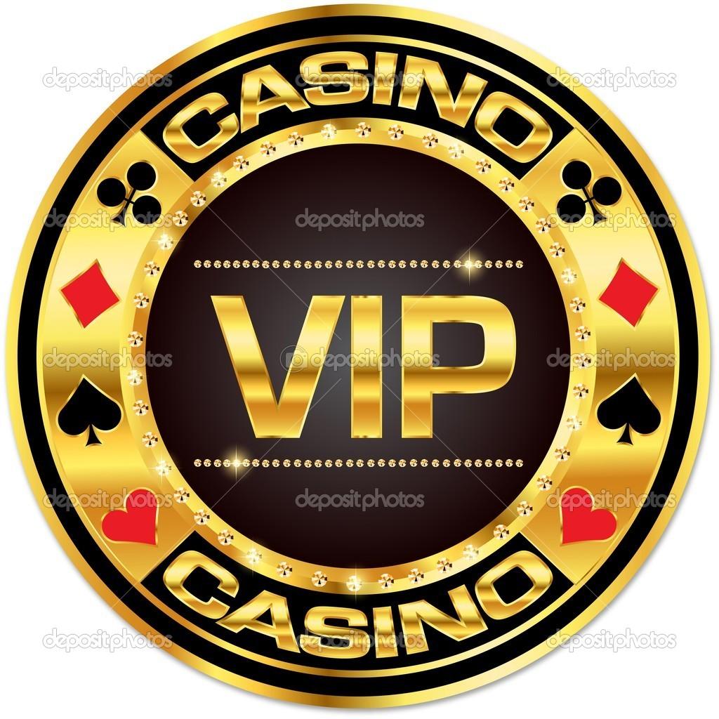 Gana fantásticos premios con el programa VIP de bet365 Casino