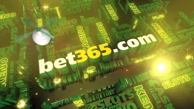 Bono bet365 casino