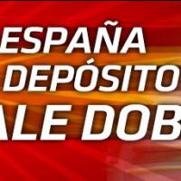 Deposita en el casino de Eurojuego cuando juegue España en el Mundial de Baloncesto y tendrás un bono del 100%